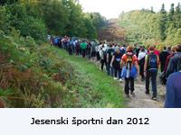 JSD12