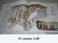 LUM-drama