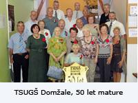 TSUGS50