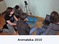 animateka10
