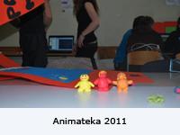 animateka11