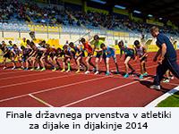 atletsko14