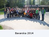 bavarska14