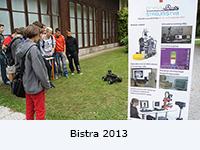 bistra13