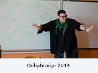 debatiranje14