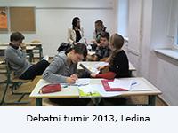 debatni-ledina