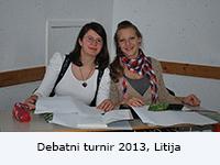 debatni-litija