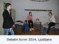 debatni-skofijska