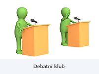debatni
