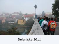 dolenjska11