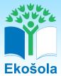ekosola1