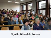filo-forum12