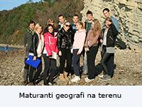geografi13