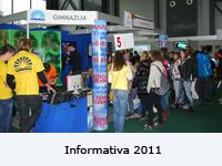 informativa11