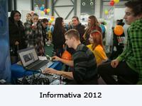 informativa12