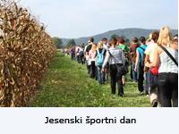 jesenski