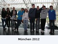 munchen12