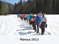 planica13