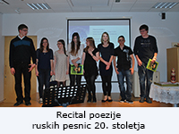 ruski14