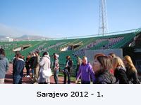 sarajevo12-1
