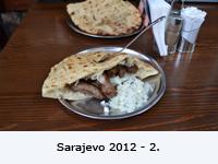 sarajevo12-2