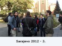 sarajevo12-3