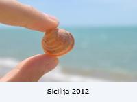 sicilija12