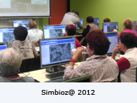 simbioza12