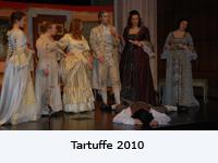 tartuffe10