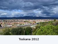 toskana12