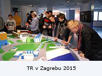 ZG-TR15