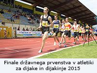 atletsko15