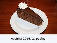 avstrija14-2