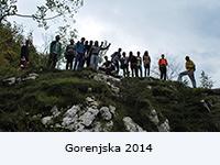 gorenjska14