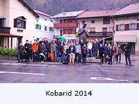 kobarid14