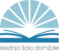 logo-domžale