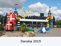 G-danska15