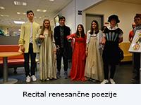 G-recital16