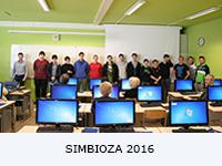 G-simbioza16