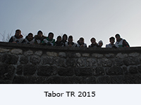 G-taborTR15