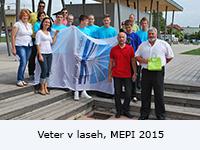 mepi15