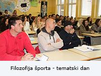fil-sport