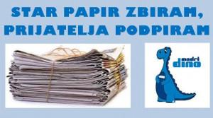 star papir+dinos web